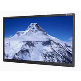 ActivPanel Touch 3