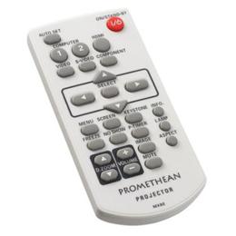 Pro-remote-control1
