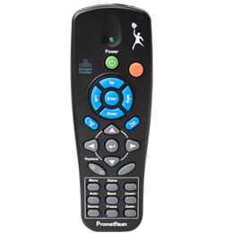 Projector_remote