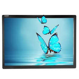 ActivPanel-Touch-2