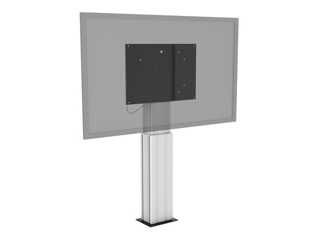 Panel Stands