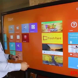 ActivPanel-Touch3