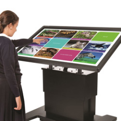 activtable-touch4
