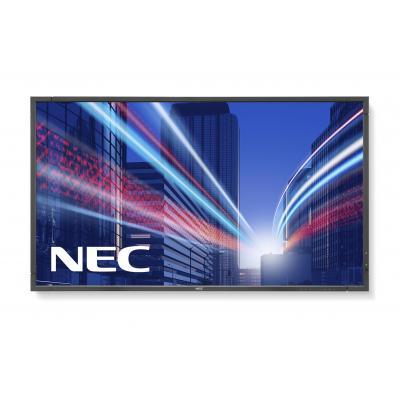 NECLCDE905