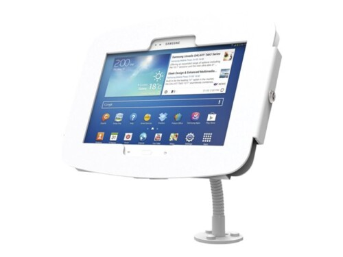 ipad swing enclosure