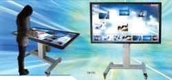 smartmedia1