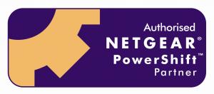 netgear-partner-logo-300x132