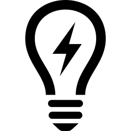 iconmonstr-light-bulb-7-icon-256