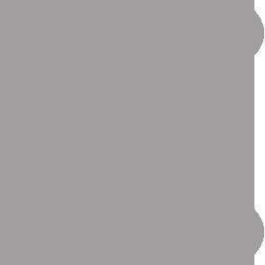 vesa holes