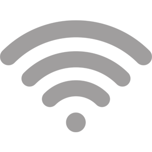 Wireless Wi-Fi connection