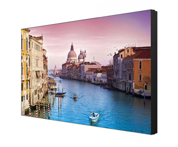 digital signage screens video wall panel