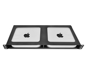 Rackmini-Lock-for-Mac-Mini-and-Mac-Mini-Server