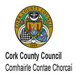 corkcountycouncil-wtext