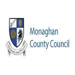 img-Monaghan-County-Council