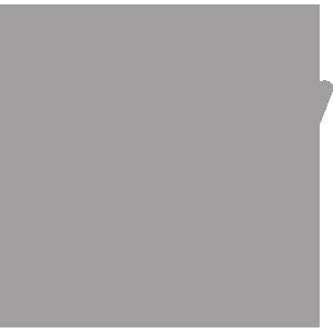 24/7 Usage