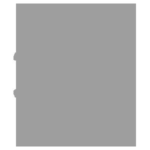 ambient lighting sensor