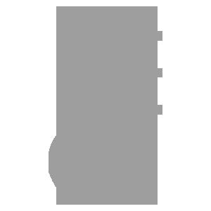 low heat