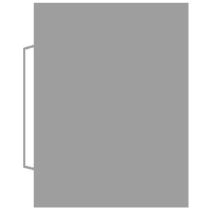 Seamless Video Wall