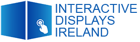 Interactive Displays Ireland Logo